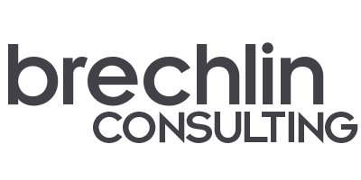 Brechlin Consulting